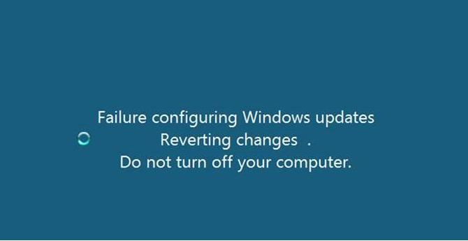 software-updates-error