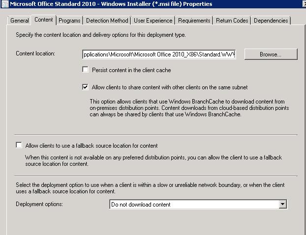 microsoft office 2010 standard volume license download