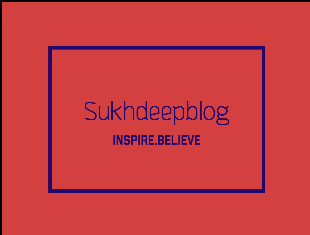 Windows 10 Auto Pilot simplified – sukhdeepblogs